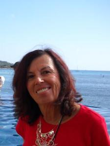Roberta G.