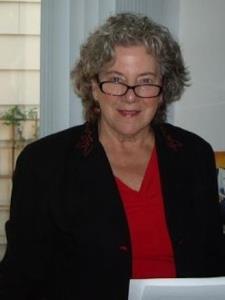 Trudy M.