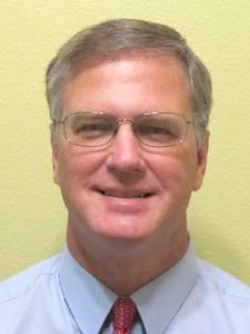 William L.