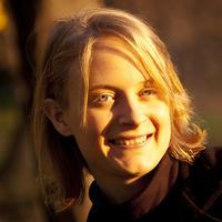 Rachel Aderholdt