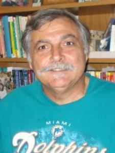 Enzo S.
