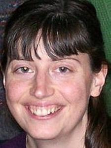 Annalisa S.