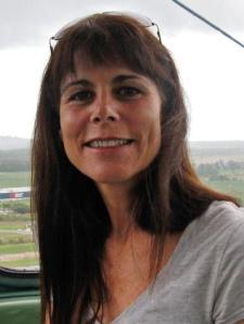 Vicki J.