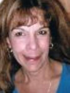 Joanne G.