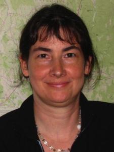 Jocelyn R.