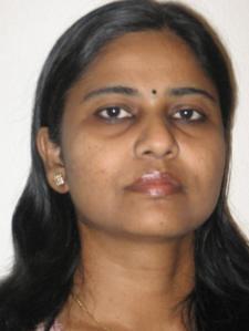 Sagarika D.