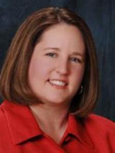 Theresa B.