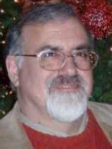 Vincent R.