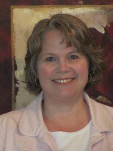 Kathy I.