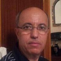 ZAIM Mohamed
