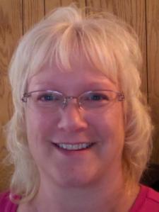 Theresa D.