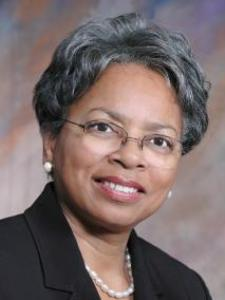 Vivian G.