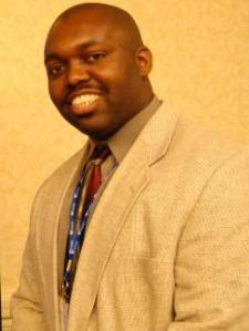 Wendell Lamar B.