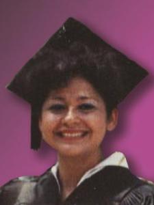 Sandra R.
