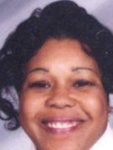 Valerie H.