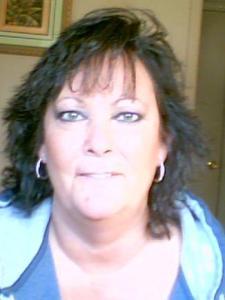 Teresa B.