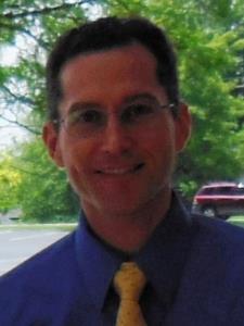 Stephen S.