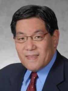 Philip C.