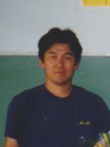 Yasushi K.