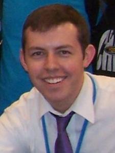 Nathan H.