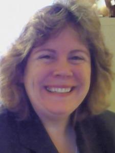 Stephanie A.