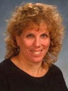 Sue A.