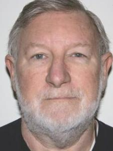 Randy S.