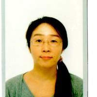 Tutor Hanako