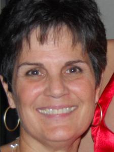Nora U.