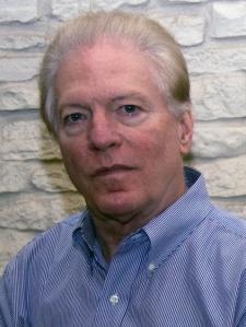 Robert A M.