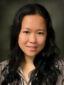 ShengHsi Kimberly L.
