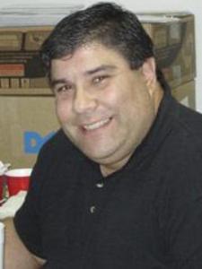 Nelson C.