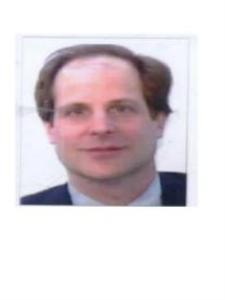Seth P.