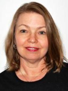 Ruth E.