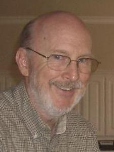 Sidney P.