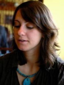 Valerie Z.