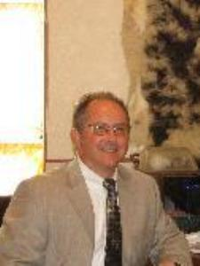 Timothy C.