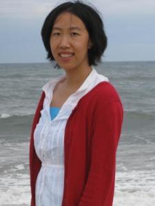 Qing J.
