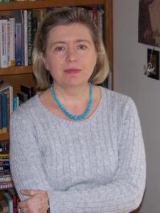 Yelena F.