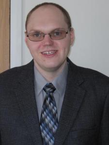 Ryan A.