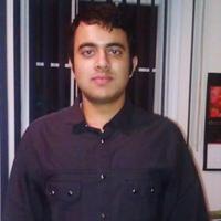 Saurabh M.