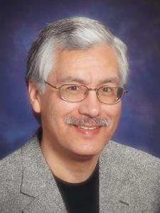 Tom L.