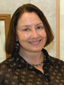 Rebecca Anne C.