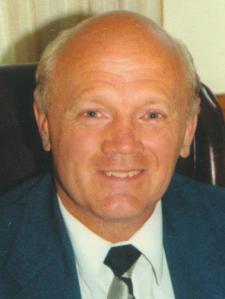 Vaughan G.