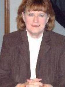 Winnie P.