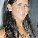 Smara Souza