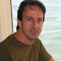 Robert Dower