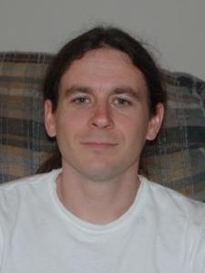 Ryan S.