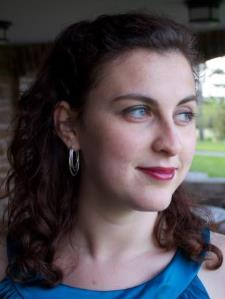 Rachel W.