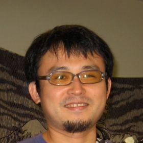 Yuichi H.